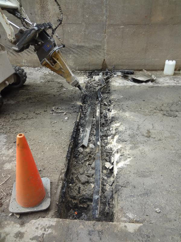 Trench_Drains_4
