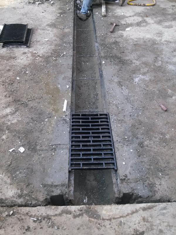 Trench_Drains_7