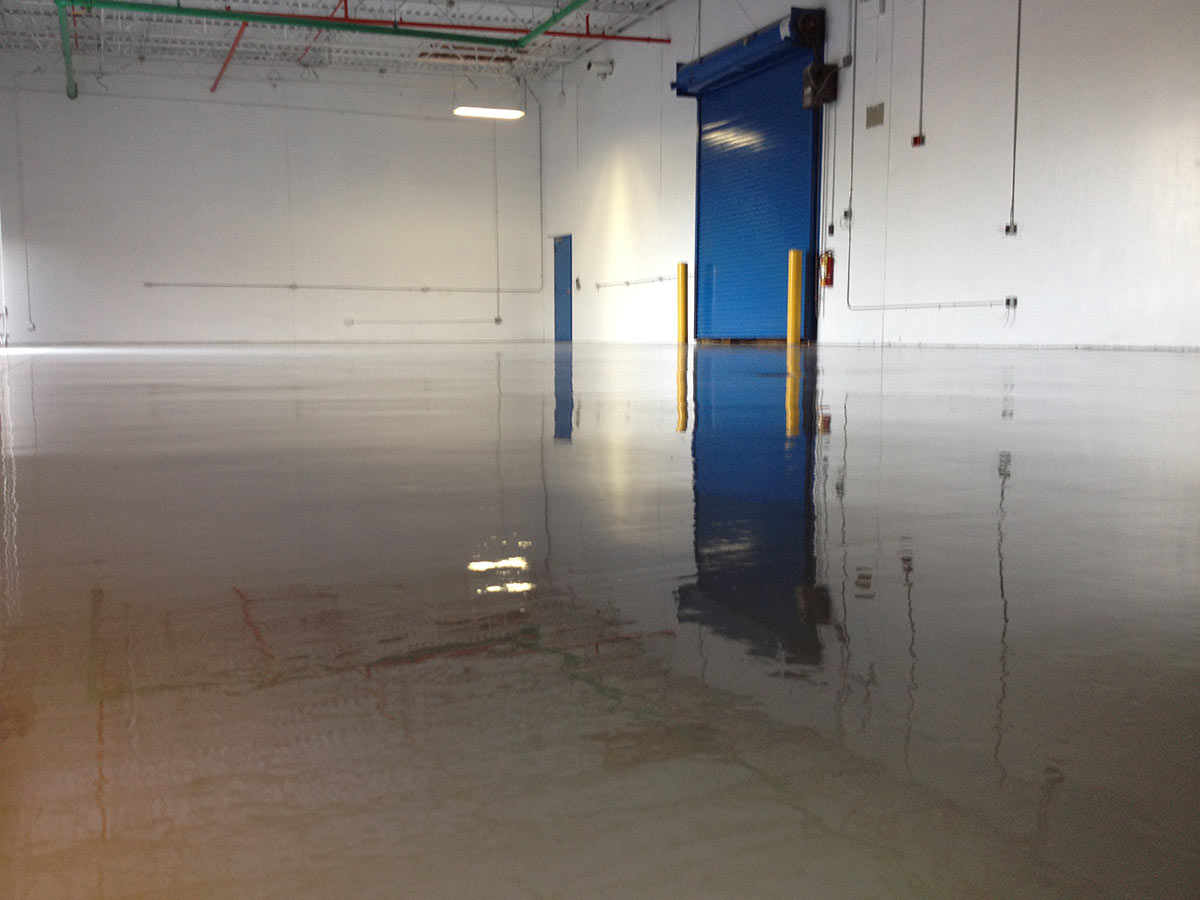 EpoxyFloorings10-Smooth-Epoxy-Floor-2012-1