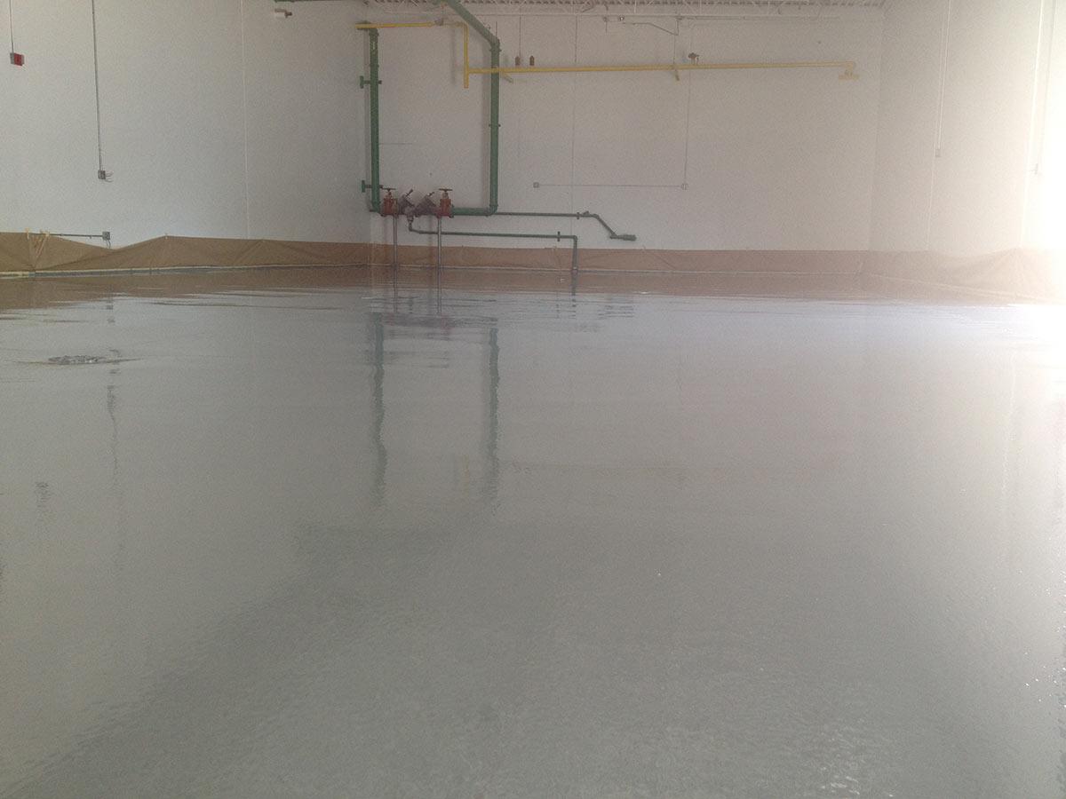 EpoxyFloorings9-Smooth-Epoxy-Floor-2012-1