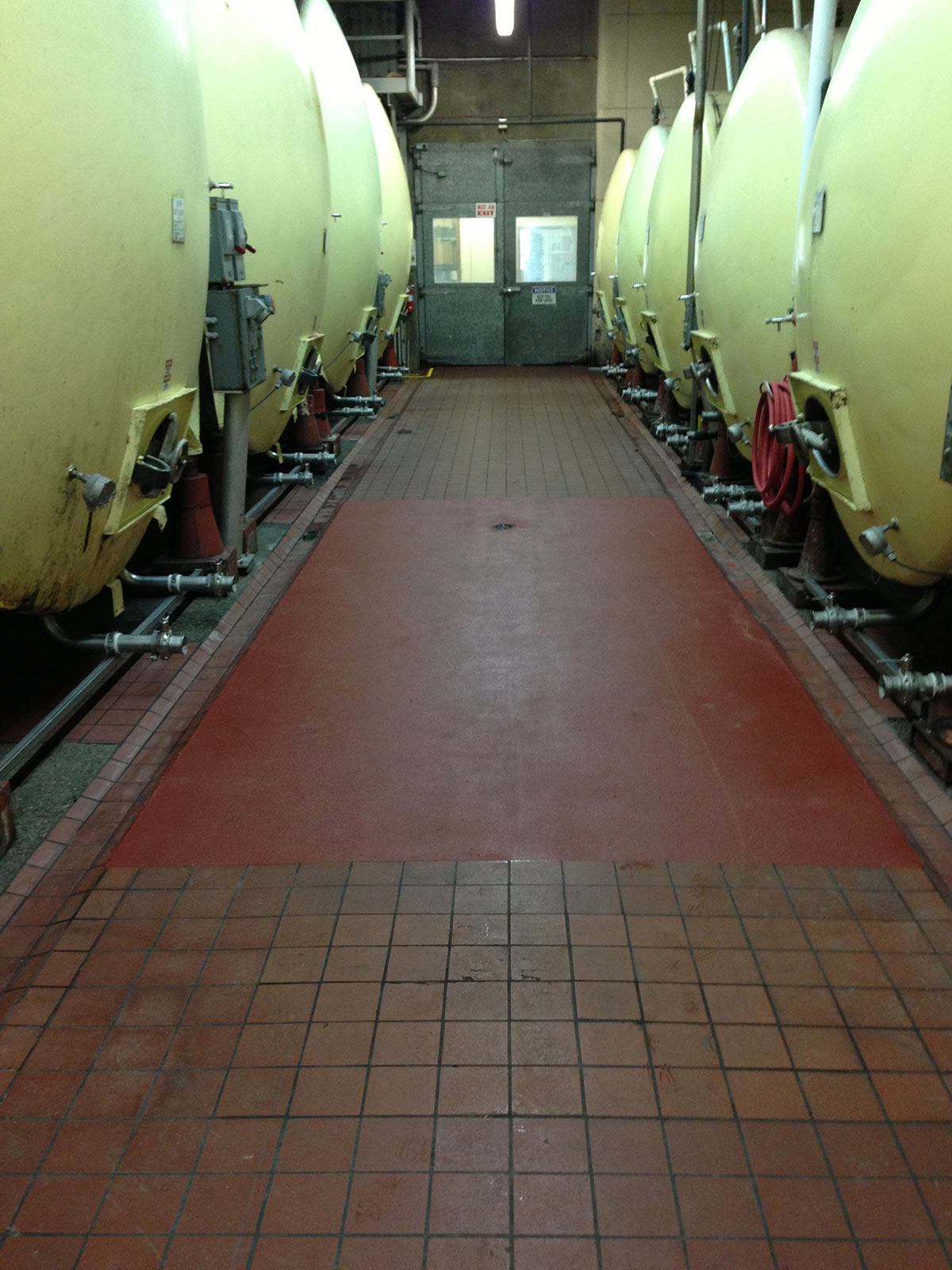 Urethane-Flooring10-1