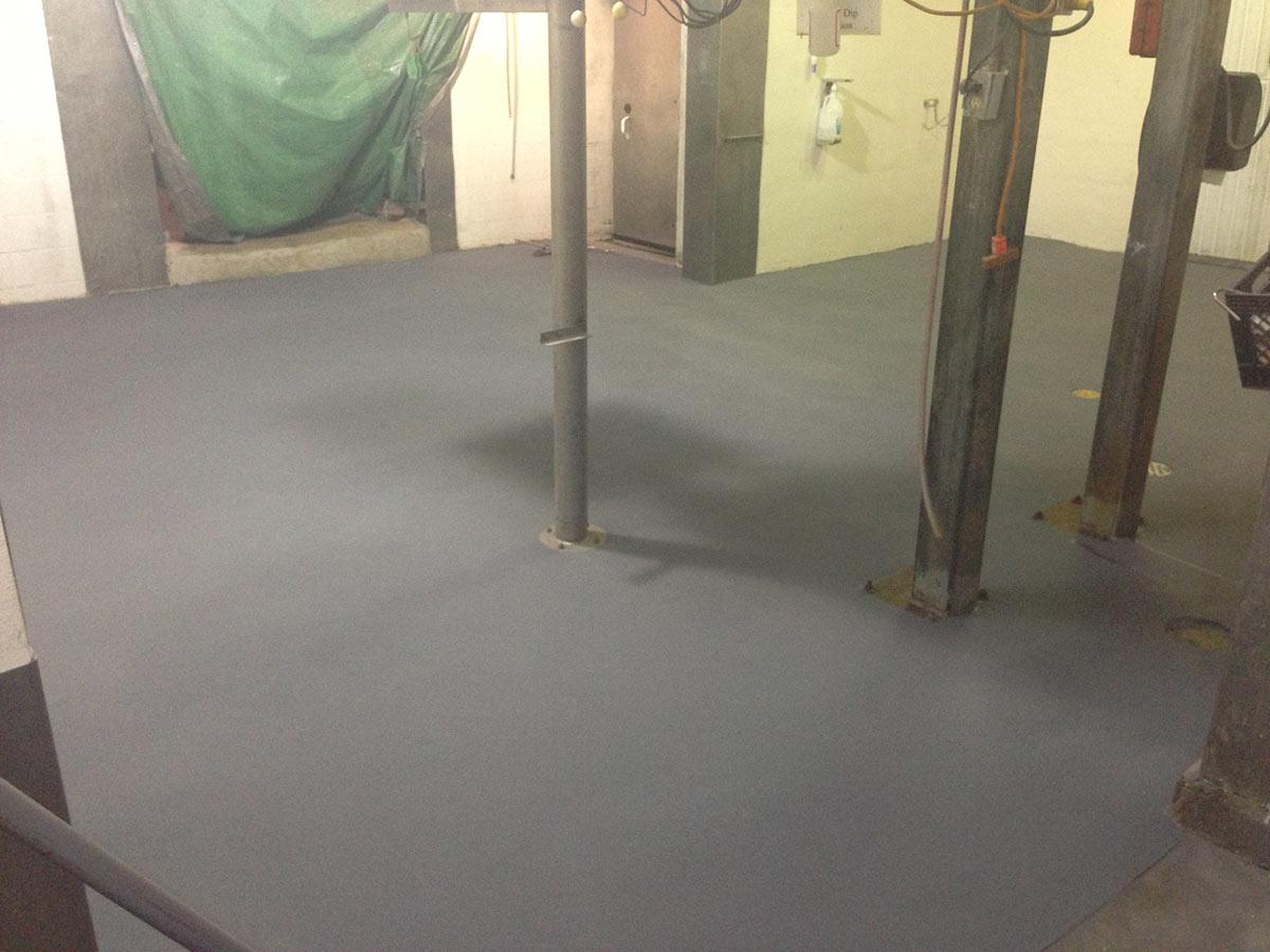 Urethane-Flooring19