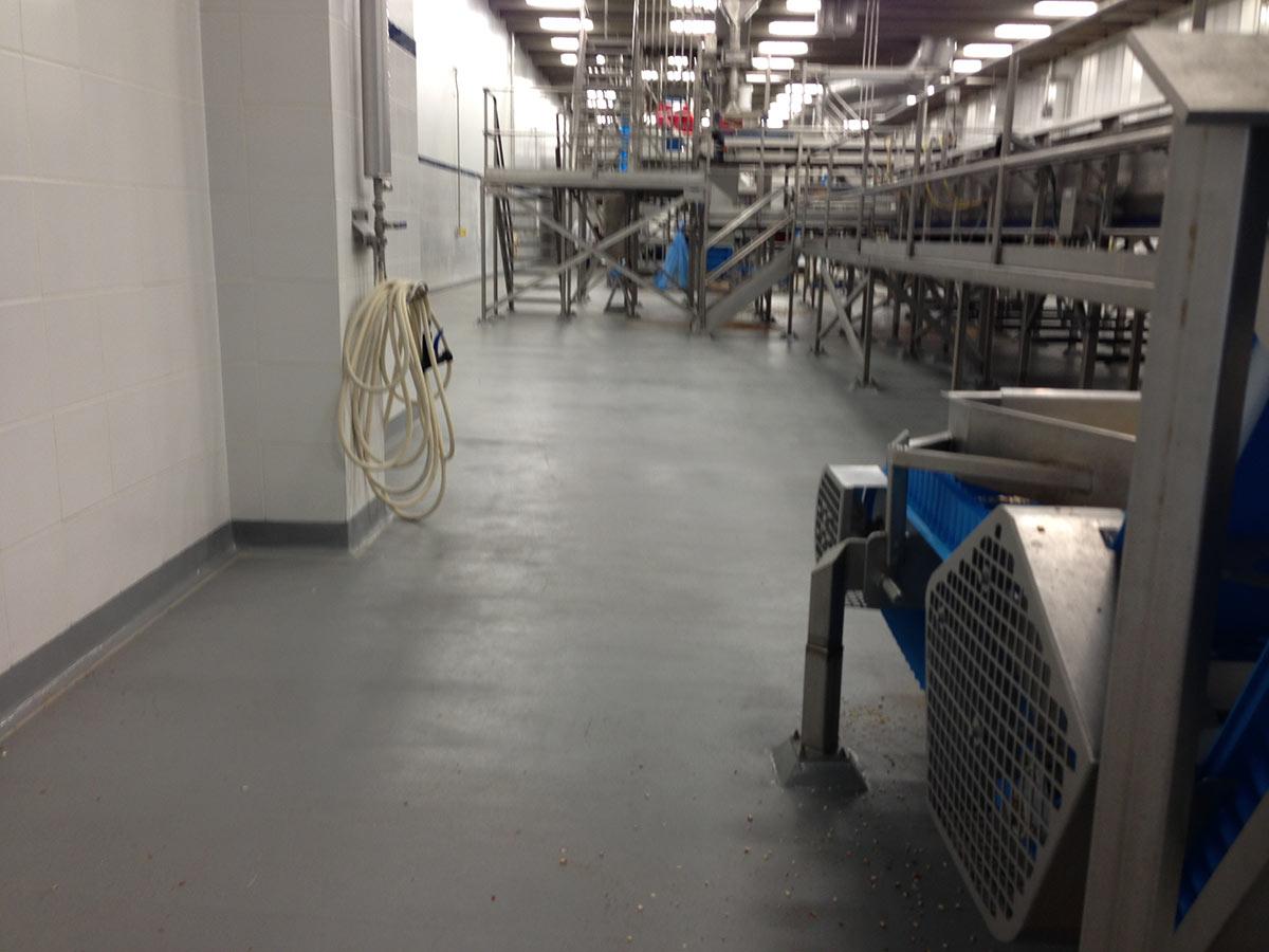 Urethane-Flooring24