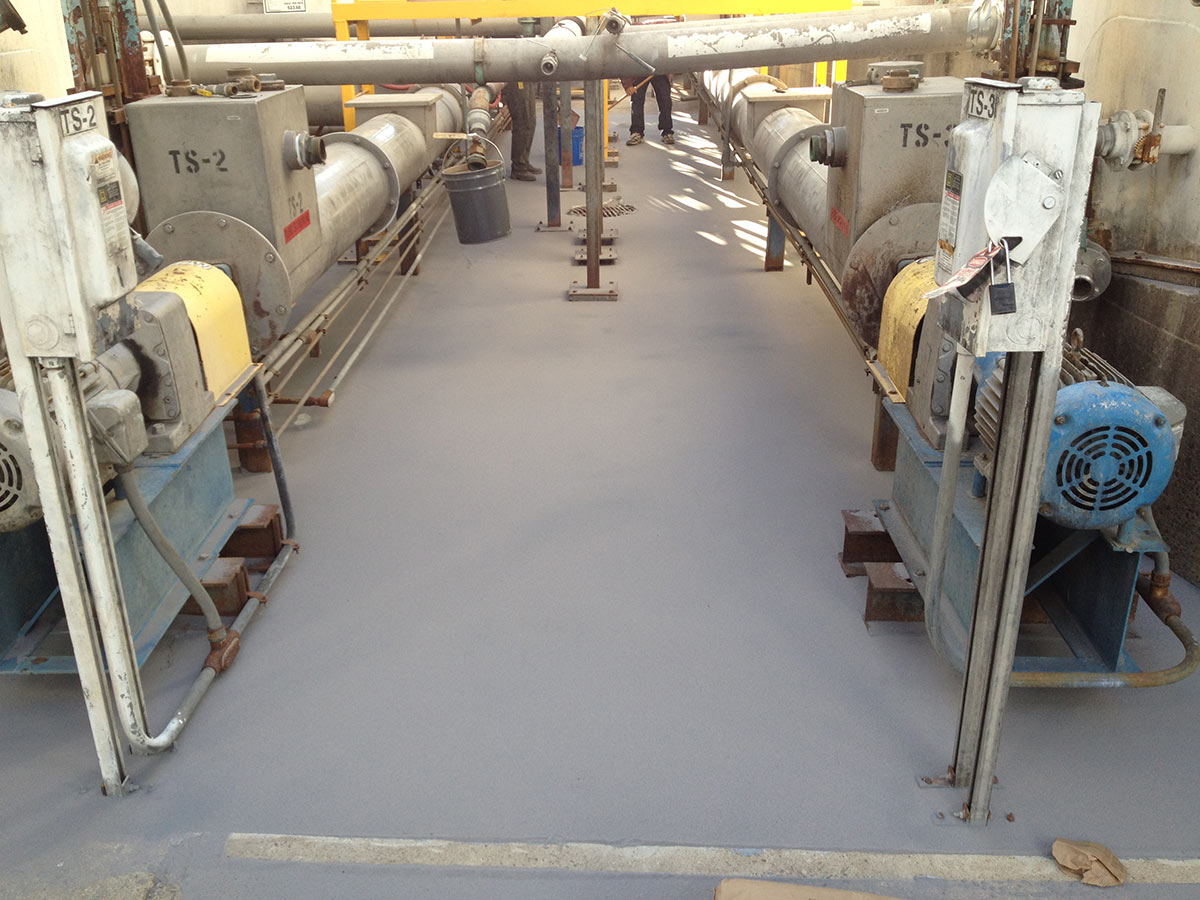 Urethane-Flooring4-Constellation-Tank-Flooring-2012.