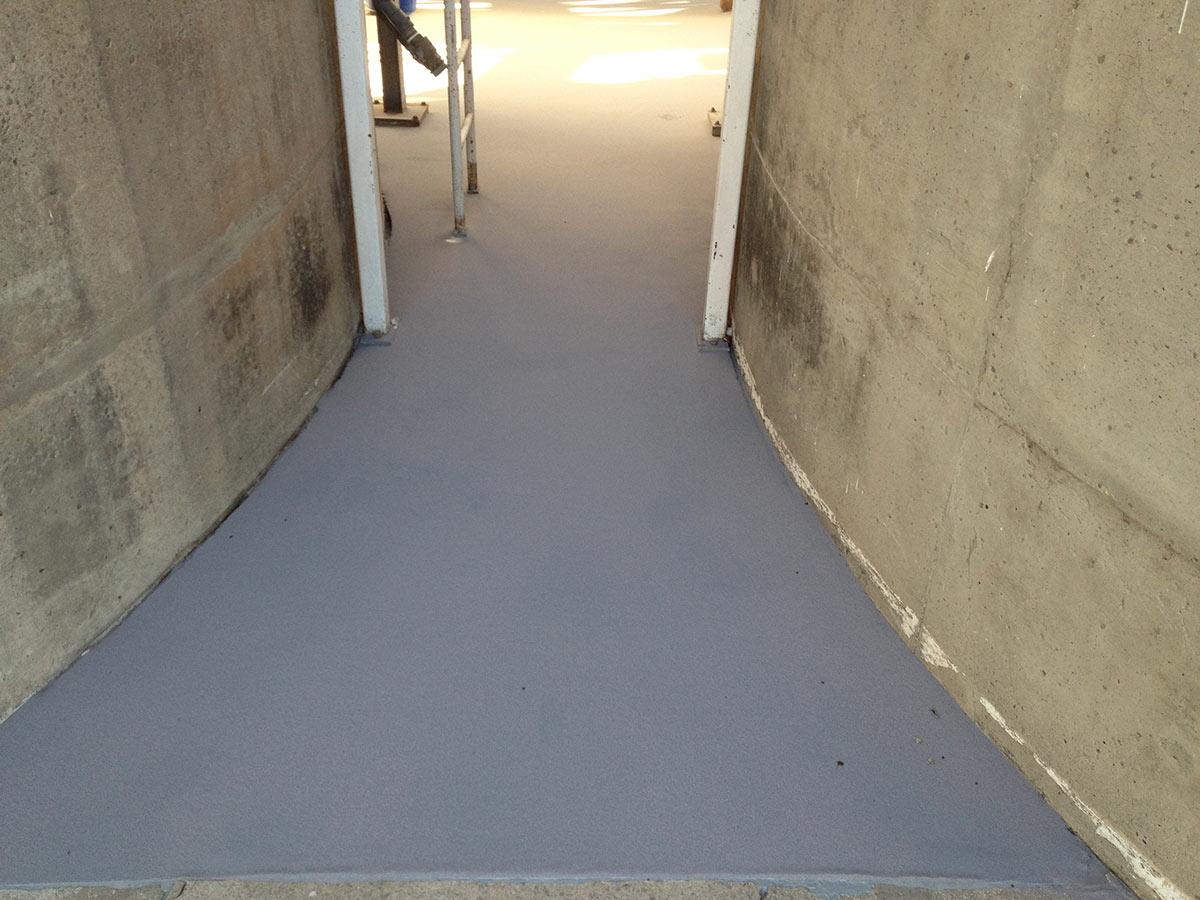 Urethane-Flooring6-Constellation-Tank-Flooring-2012-1