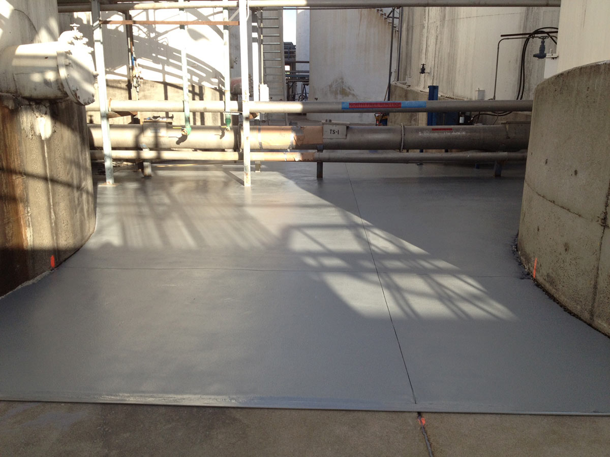 Urethane-Flooring8-1
