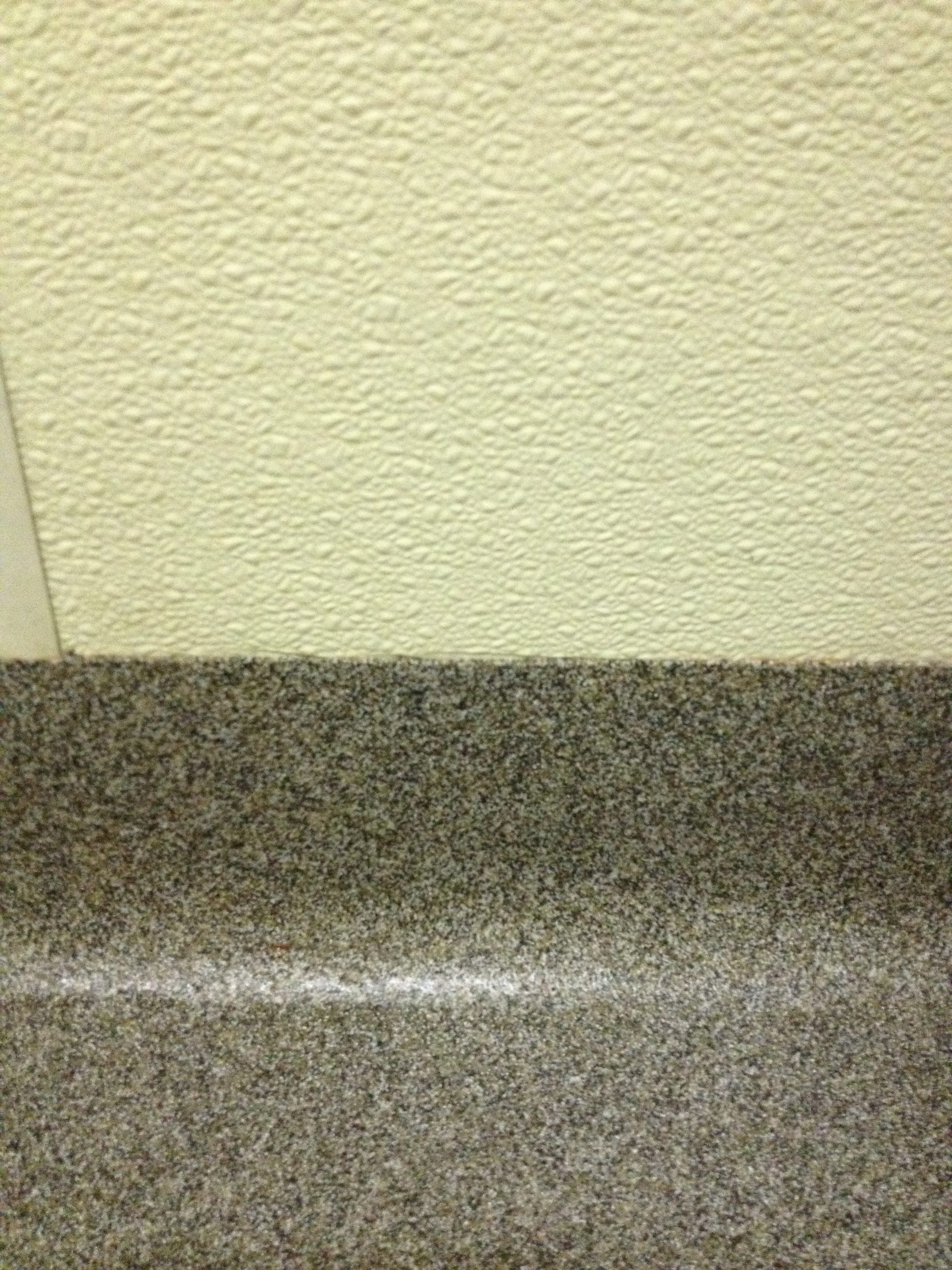 Urethane Cement Institutional Floor Covering Experts Extreme